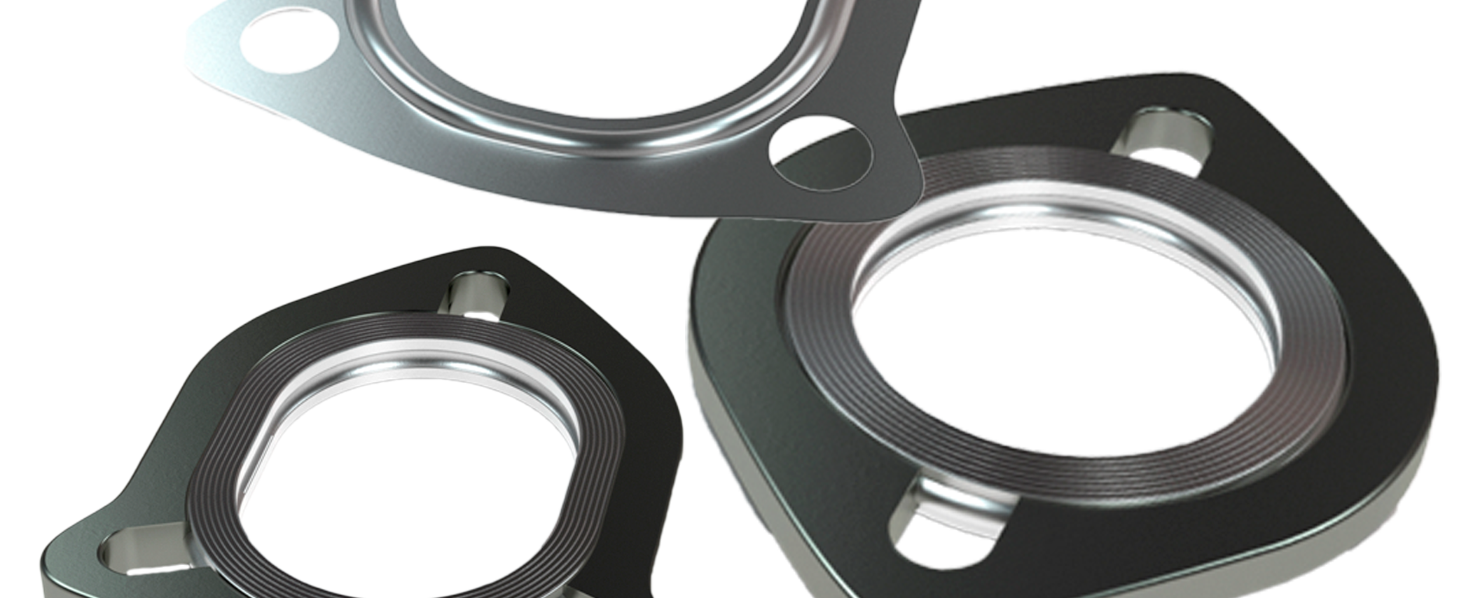 image of OEM Custom Made Gaskets